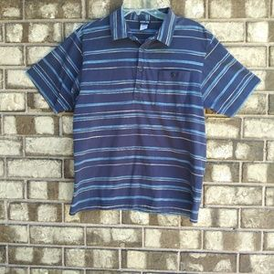 Patagonia men's size medium polo shirt